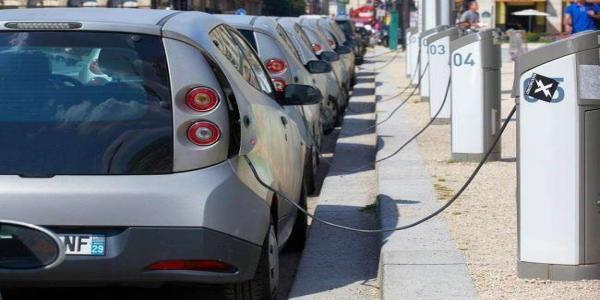 Free Registration, Renewal For All Electric Vehicles In India: Govt Push For E-Mobility!